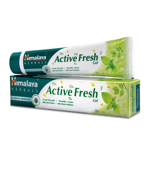 himalaya-active-fresh-gel-toothpaste