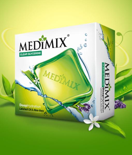 medimix-glycerin