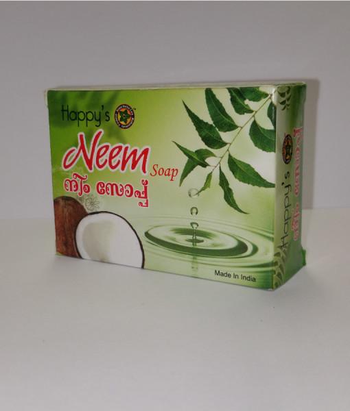 neem2