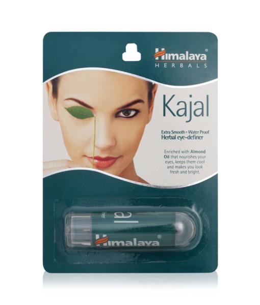 himalaya-kajal2