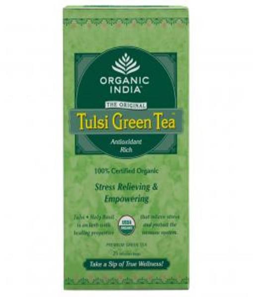 tulsi-green-tea-25-tea-bags