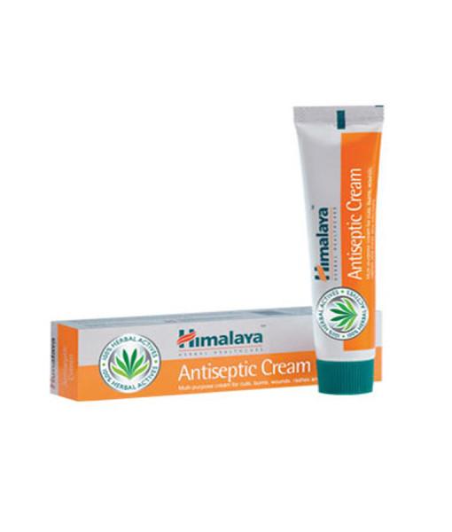 antispetic-cream