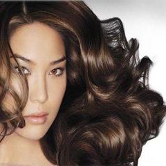 Extensions Capilaires Cheveux indiens