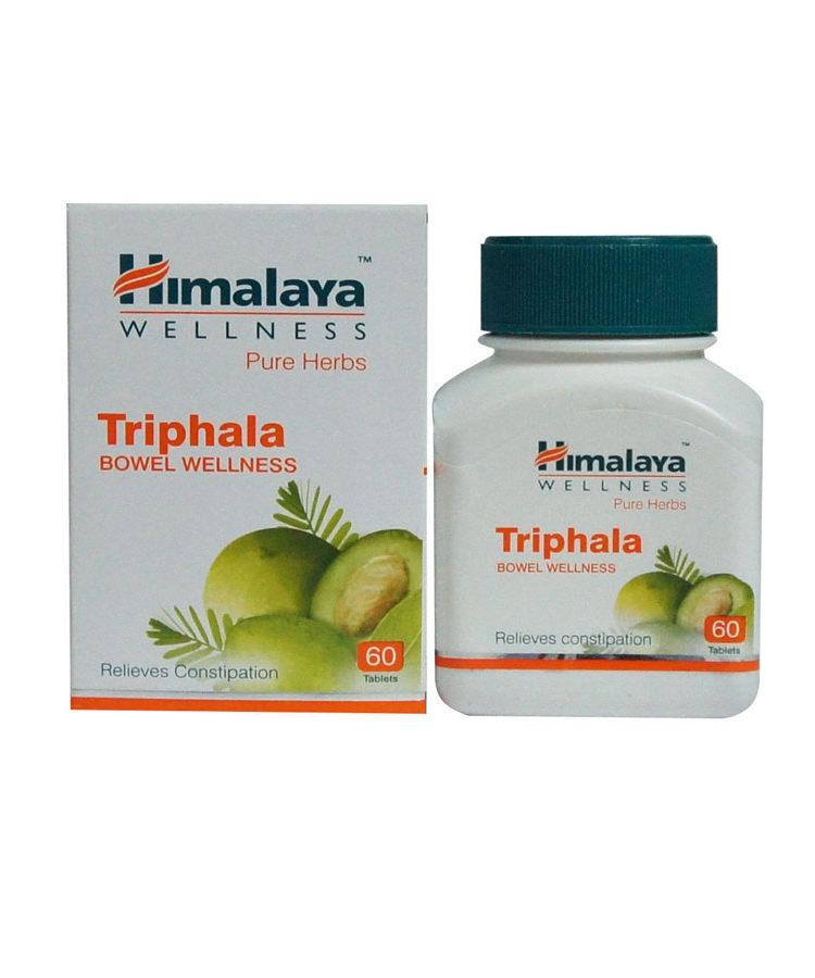 triphala2
